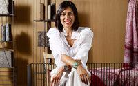 Eva Majidi nuova Brands & strategic marketing director di Zucchi e Descamps