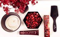 Henkel : une division beauté en progression de 2 % en 2016