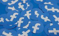 Schiaffo a Facebook, è fuga dalla criptovaluta Libra