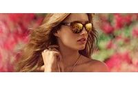 Luxottica signs licence deal with Michael Kors