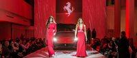 Ferrari and Fashion abre inscrições para os jovens criadores emergentes