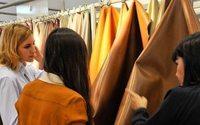 Временный запрет на экспорт кожевенного полуфабриката был снова продлен