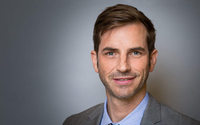 Signa Sports: Neuer CEO für Internetstores