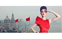 La moda china, invitada a la Exposición Universal de Milán
