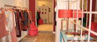Dolores Promesas abre una nueva tienda en Lugo