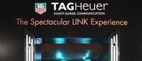 奢侈品牌香港初现关店潮 LVMH旗下TAG Heuer香港被迫关店