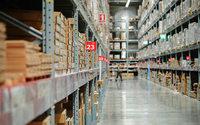Kering ha iniciado la construcción de su nuevo centro logístico en Estados Unidos