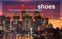 Primetime.Shoes: Neue Schuhmesse in Frankfurt geplant