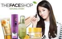 Korea's The Face Shop enters Laos, eyes Thai store rollout