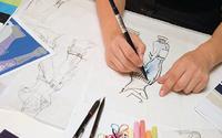 Porto vai receber o primeiro hackathon de Moda