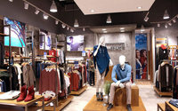 Andean renueva su estrategia y supera sus expectativas de venta