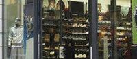 Foot Locker se queda con el edificio de H&M en la calle Preciados de Madrid