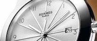 Hermès покупает швейцарский часовой бренд Joseph Erard Holding