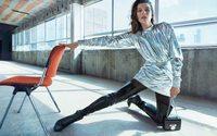 Milla Jovovich, Amber Valletta, Gisele Bündchen : les tops émérites de retour