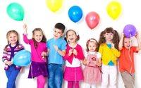 Las ventas de indumentaria y calzado bajan en la celebración del día del niño en Argentina