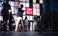 Uniqlo debuts new fabric technologies at Art and Science of LifeWear event