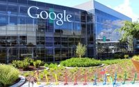 EU antitrust regulators open third front against Google