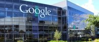 EU antitrust regulators open third front against Google