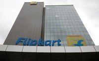 Walmart vicino all'acquisto del 51% di Flipkart per una cifra tra i 10 e i 12 miliardi di dollari