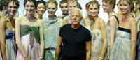 Sfilate: a settembre Milano Moda Donna cambia