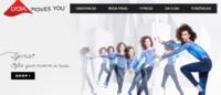 Lycra lança loja virtual e reforça presença no varejo on-line