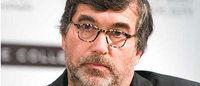 Miroglio Fashion nomina John Hooks consigliere indipendente