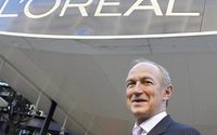 Nestlé não vai renovar acordo com a L'Oréal