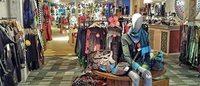 Desigual abre sus primeras tiendas en México