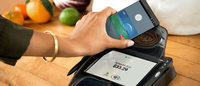 Google's Android Pay to launch in UK in few months