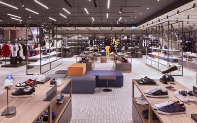 Ikea Apre A Roma Un Pop Up Store Dedicato Alle Cucine Notizie