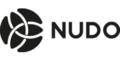 NUDO CLOTHING