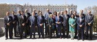 Multinacionales por Marca España constituye su consejo asesor