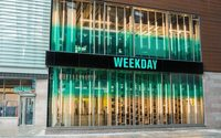 Weekday to expand outside of London, plans earlier Poland debut