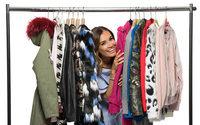 HSE24: Jana Ina Zarrella wird Gesicht der neuen Modemarke Maloo