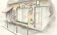 Molli ouvre une troisième adresse à Paris