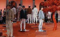 Was bei der Mailänder Menswear-Modewoche zu erwarten ist