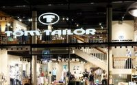 Fosun makes an offer for Tom Tailor