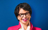 Ralph Lauren adds Valerie Jarrett to board
