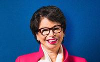 Ralph Lauren incorpora a Valerie Jarrett a su junta directiva