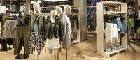 Inditex и LC Waikiki откроют свои первые магазины в Набережных Челнах