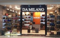 Da Milano strengthens in Dubai with third store