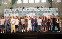080 Barcelona Fashion lança sua 20ª edição
