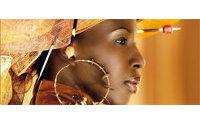 Sénégal : des citoyens en campagne contre la dépigmentation