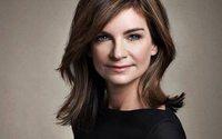 Natalie Massenet quitte la présidence du British Fashion Council