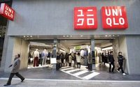 Uniqlo to launch fall 2017 collection with J.W. Anderson