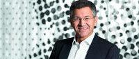 Adidas-Management muss sich Kritik von Aktionären anhören