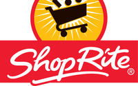 "South Africa's Shoprite fined for ""reckless lending"" - regulator"