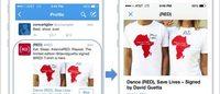 """Twitter prueba el botón de """"comprar"""" en los tuits"""