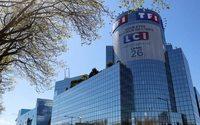 TF1 verhandelt über den Erwerb von 78,43 % der Aufeminin Gruppe