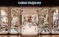 Основателя Carlo Pazolini ждет банкротство